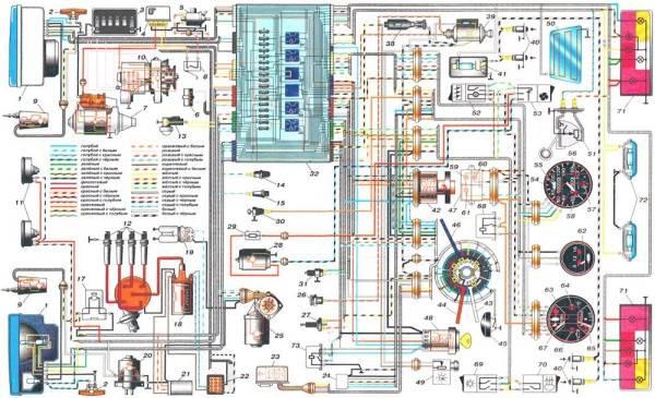 vaz-2110-inzhektor-shema-rele-600x365.jpg