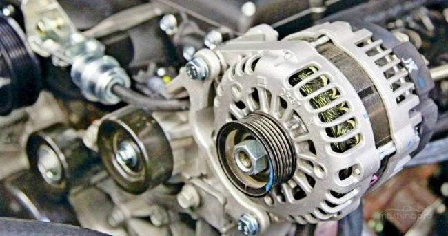 1598433863_001-generator-avtomobilya.jpg