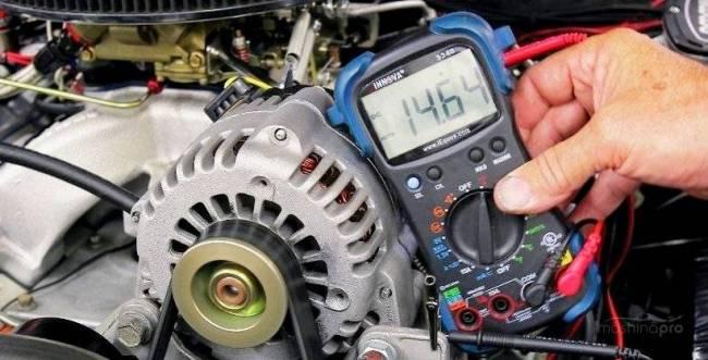 1598433817_003-proverka-generatora-multimetrom.jpg