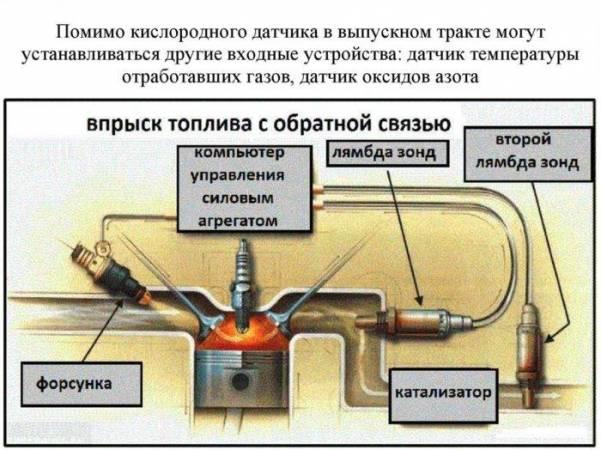 shema-datchikov-kisloroda-e1579083428996.jpg