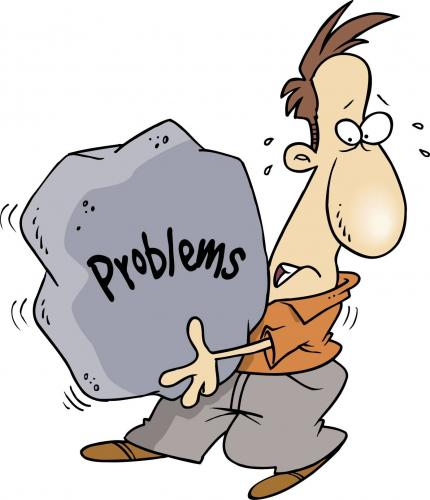 Rasprostranyonnyj-problemy-KPP.jpg