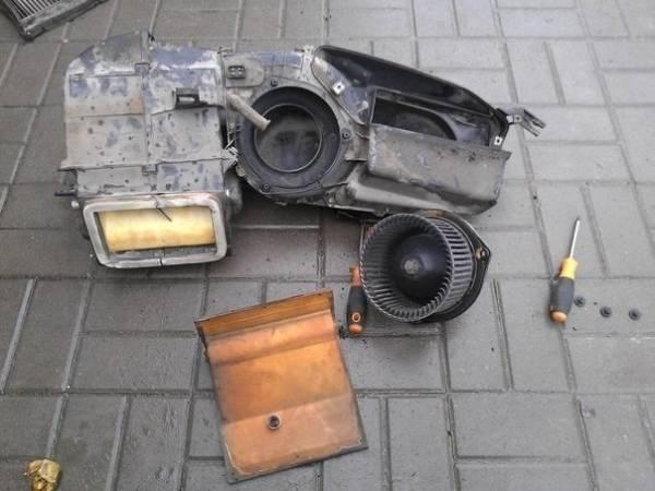 ne-rabotaet-zaslonka-pechki-na-vaz-2110-prichiny-i-samostoyatel-nyy-remont-19.jpg