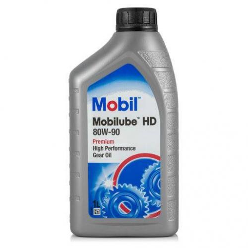 Mobil-mobilude-80w90.jpg