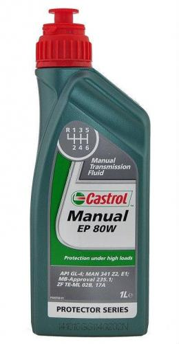 castrol_manual_ep_80.jpg