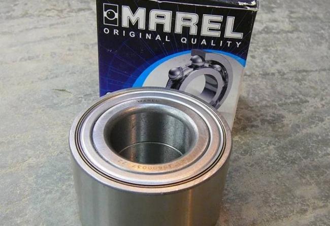 Marel-2108-3103020M.jpg