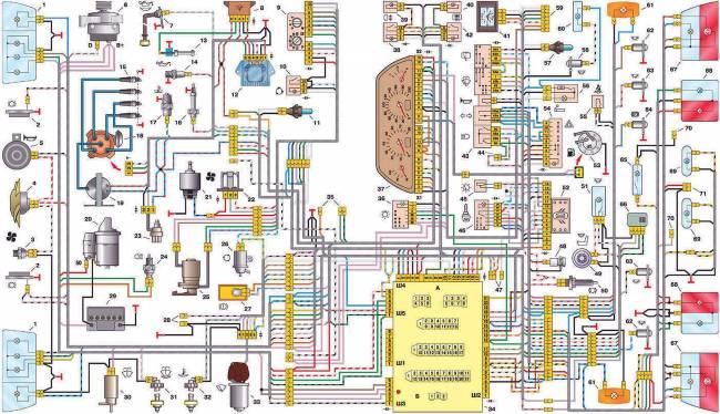 Shema-elektroprovodki-vaz-2110-1.jpg
