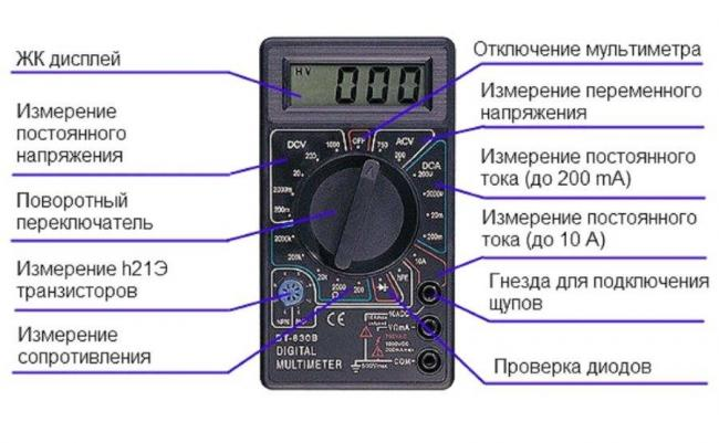 DPDZ-5.jpg