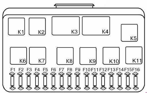 Blok-predohranitelej-17.3722.jpg