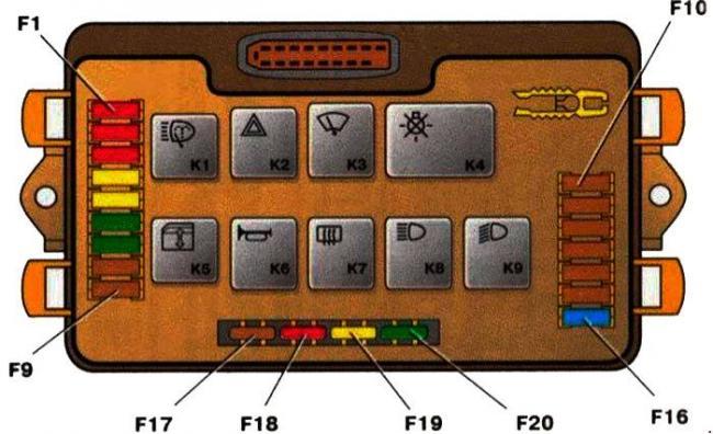Blok-predohranitelej-2114-3722010-10-2114-3722010-18.jpg