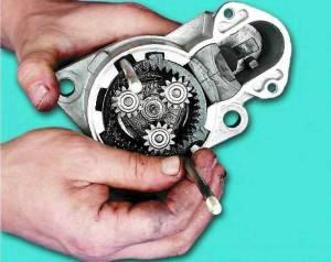 starter-na-vaz-2110-kak-otremontirovat-ego-svoimi-rukami2-300x238.jpg