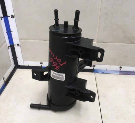 adsorber-ford-fokus-e1574075322808.jpg