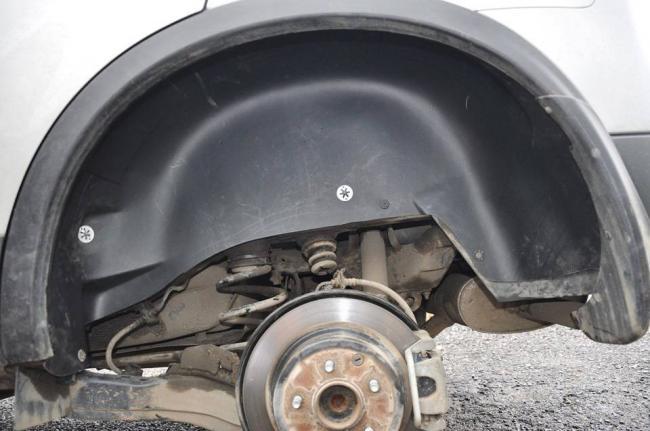 remont-i-zamena-avtomobilnyh-podkrylkov-2-2-2019-2.jpg