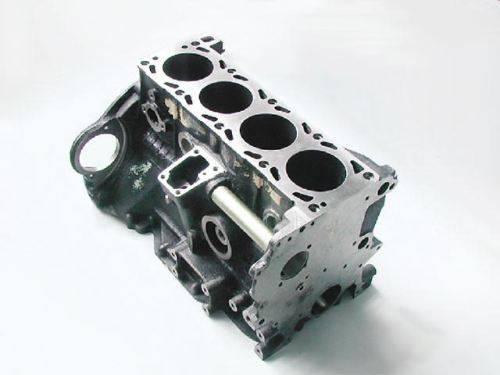 rastochka-bloka-cilindrov2.jpg