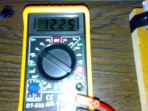 prikurivatel-4-vaz-2109-300x225.jpg