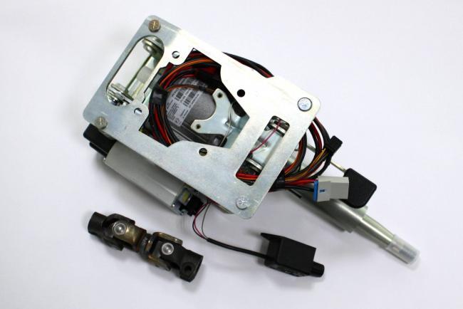 elektrousilitel-rulya-na-vaz-2109.jpg