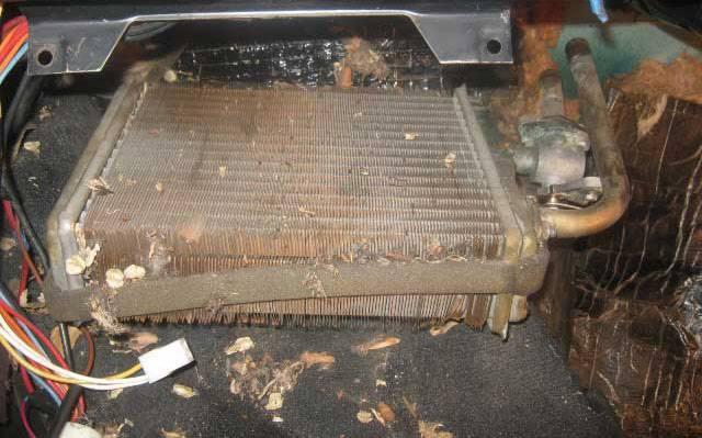 staryy-radiator.jpg
