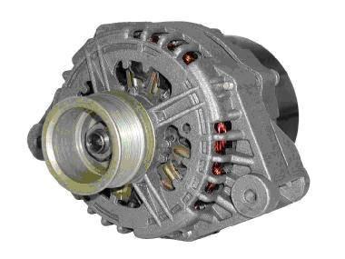 vaz-2112-neispravnost-generatora.jpg