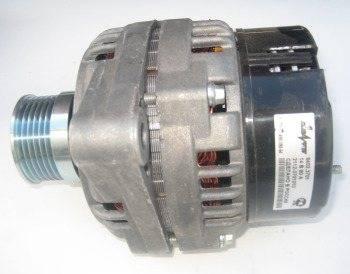 vaz-2112-problemy-generatora.jpg