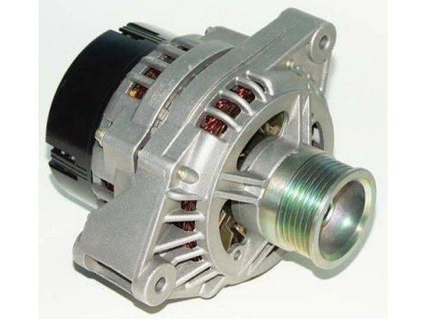 vaz-2112-generator-greetsya-600x450.jpg
