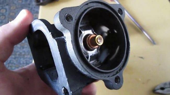 pravilno-sobrannyj-termoelement-foto.jpg
