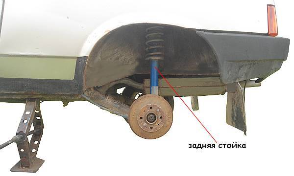 image1620.png