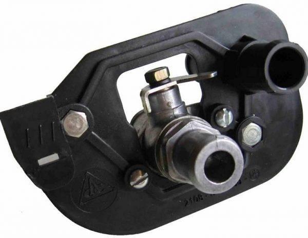 membrannyy-kran-vaz-2107-600x463.jpg
