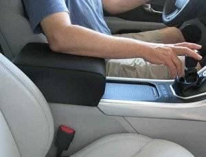 podlokotniki-avto-svoimi-rukami-izgotovlenie-1-300x228.jpg