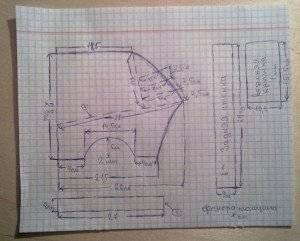podlokotniki-avto-svoimi-rukami-izgotovlenie-4-300x241.jpg