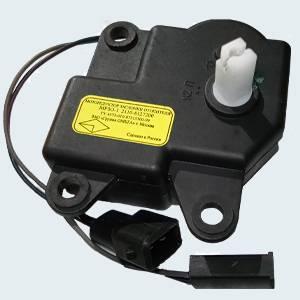 zamena-motoreduktora-v-vaz-2110.jpg