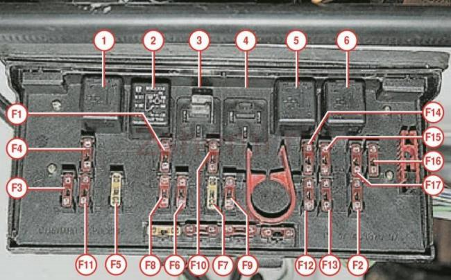 elektricheskaya-sxema-vaz-2107-6.jpg