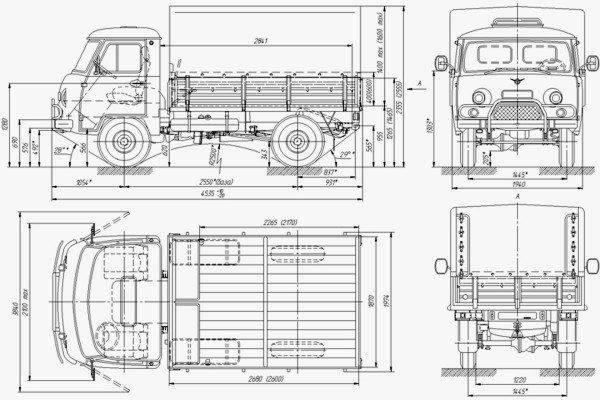 provodka-uaz-3303-600x400.jpg