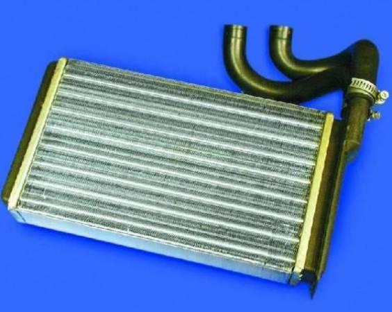 vaz-21099-zamena-radiatora-pechki-600x479.jpg