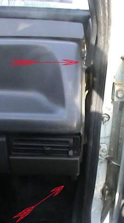 565x565_raspolozhenie-boltov-kotorye-nado-otkrutit-chtoby-zamenit-radiator-pechki-na-vaz-2108-2109-ili-21099.jpg
