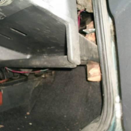 565x565_pri-zamene-radiatora-pechki-na-vaz-2109-nado-soblyudat-ostorozhnost.jpg