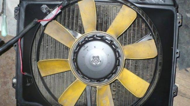 ventilyator-ohlazhdeniya-vaz-15-678x381.jpg