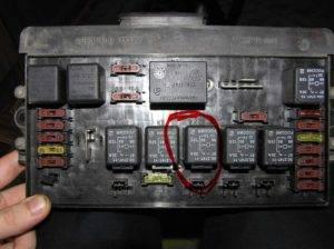 chto-delat-esli-ne-rabotaet-ventilyator-ohlazhdeniya-na-vaz-2109-300x224.jpg