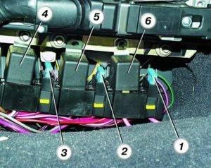 chto-delat-esli-ne-rabotaet-ventilyator-ohlazhdeniya-na-vaz-21091-300x238.jpg