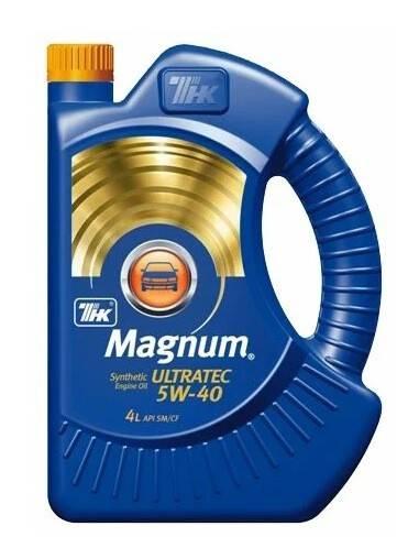 motornoe-maslo-tnk-magnum-ultratec-5w-40-4-l.jpg