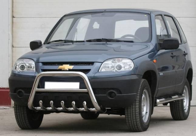 Chevrolet-Niva.jpg