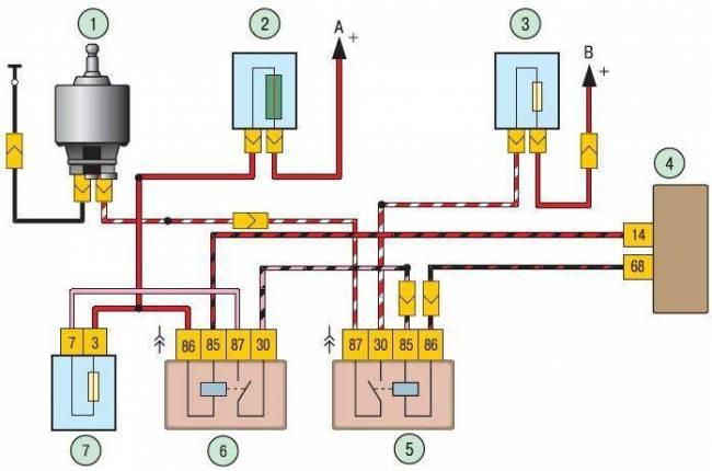 ventilyator-ohlazhdeniya-priora.jpg