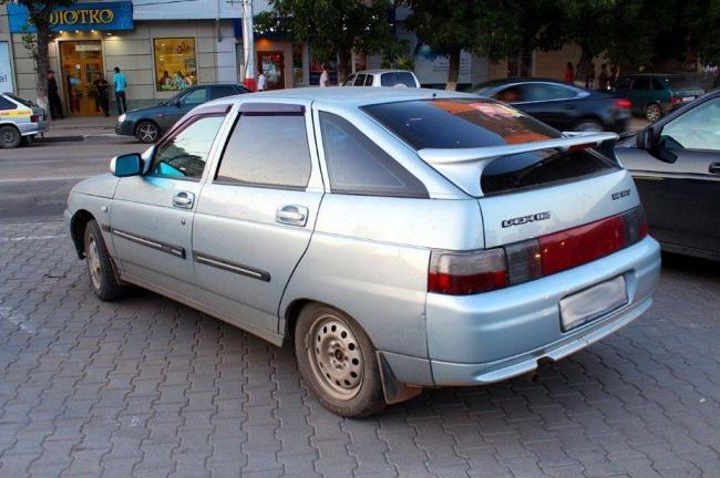 pochemu-ne-rabotaet-spidometr-na-vaz-2112-neskol-ko-sovetov-po-remontu-2.jpg