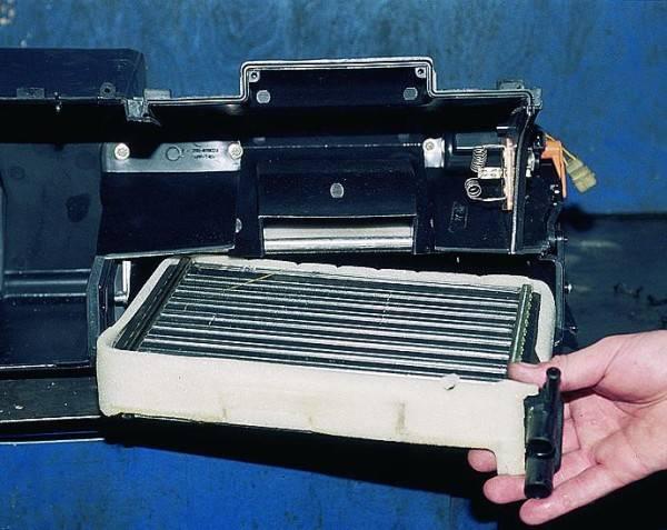 obschiy-vid-radiatora-pechki-avto-vaz-2112-600x477.jpg
