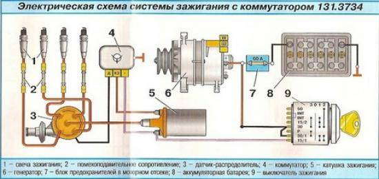 s-gn1.jpg