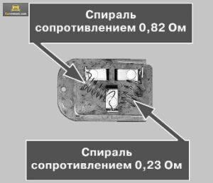 foto-2-11.jpg