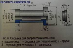 Оправка-для-запрессовки-сальника-и-подшипника-помпы.-300x199.jpg