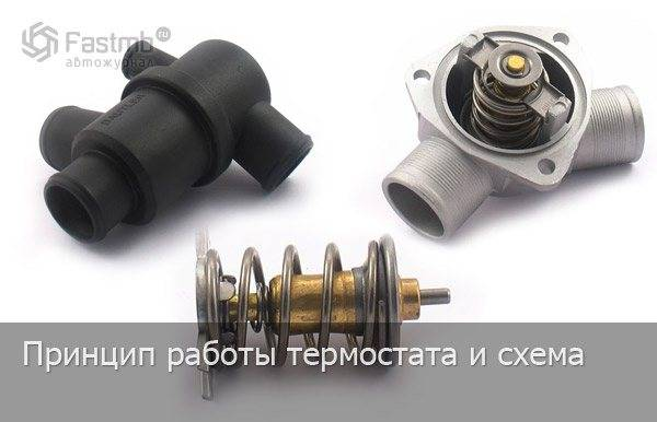 termostat-granta-na-vaz-2114-shema2.jpg