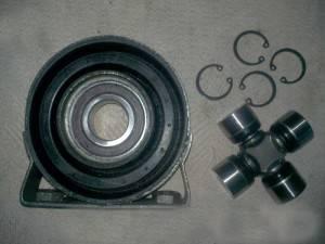 kak-zamenit-podvesnoj-podshipnik-na-vaz-2107-300x225.jpg