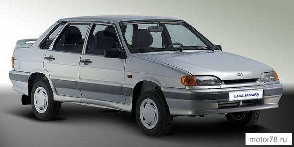 vaz-2115-remont-rulevoy-reyki-600x300.jpg