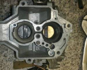 vaz-21099-karbjurator-7-300x242.jpg