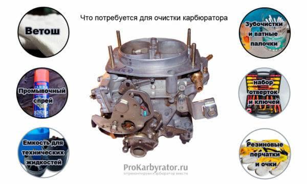 Soleks-chto-potrebuetsya-600x360.jpg